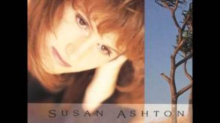 Watch Susan Ashton In My Fathers Hands video