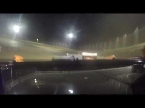 twin cities raceway Super Stock feature 10-6-18