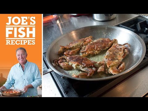 how-to-cook-&-eat-softshell-crabs