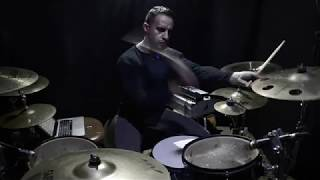 Video Shepherd Of Fire - Drum Cover - Avenged Sevenfold download MP3, 3GP, MP4, WEBM, AVI, FLV Desember 2017
