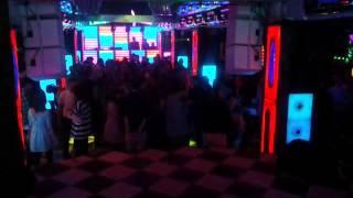 Mega Music Wilga 31.04.2013 Dj MAXIMUS 2