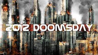 2012 : Doomsday (ganzer Actionfilm, Science Fiction Spielfilm deutsch, Spielfilm online kostenlos)