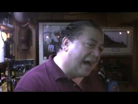 Club Corrado TV pilot