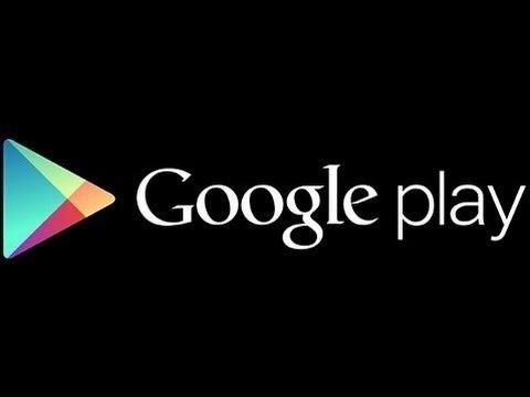 Где найти .apk файл игры или программы на Android