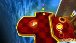 Super Mario Galaxy 2 -- Mega Hammer MP3+Download