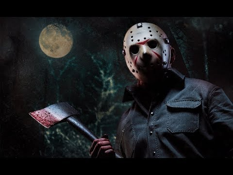 friday the 13th series top 1980s horror movies for halloween 4 way stop