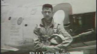 Aye Rahe Haq kay Shaheedoo - Pakistan Military Song