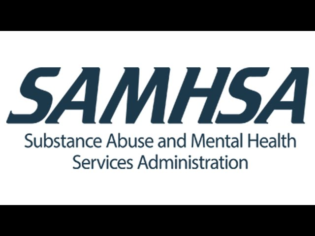 A message by Tom Corderre from SAMHSA on the Vermont Suicide Prevention Symposium