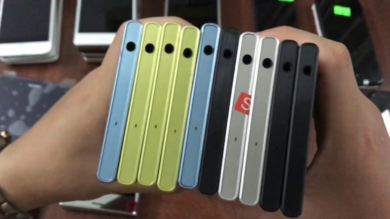 Thanh lý điện thoại cũ giá rẻ Sony cũ, Samsung cũ, iPhone cũ ngày 4/10/2019 - Liên hệ: 0368602222