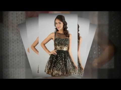 модные платья 2014 для полныхиз YouTube · Длительность: 35 с