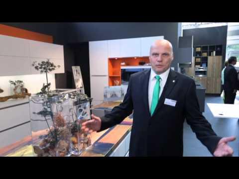 Area30: Die Orderfachmesse 2013 In