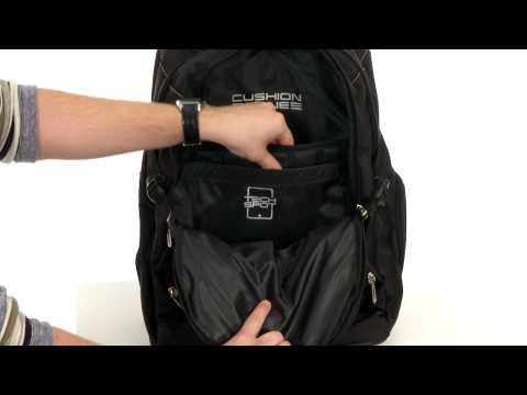 High Sierra XBT - Wheeled Backpack SKU:8414288