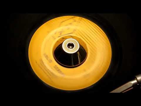 Chico Leverett - Solid Sender - Tamla : 54024 (45s)