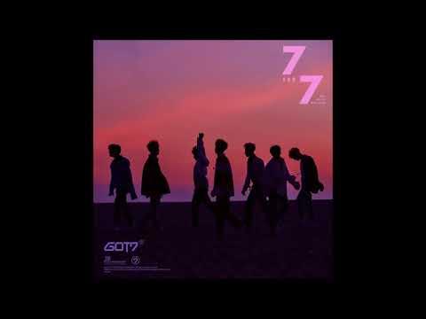 GOT7 (갓세븐) - 7 for 7 [The 7th Mini Album] download / Descargar album full MP3
