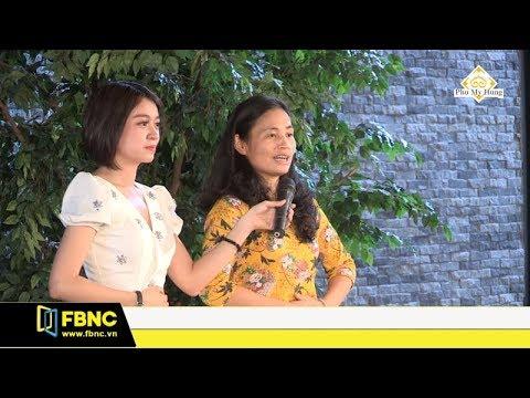 Tiết lộ cách giải tỏa Stress cực hiệu quả | ThS Lê Thị Minh Tâm | Trò chuyện hàng tuần 30/8/19
