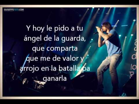 tu jardin con enanitos melendi letra in 3d youtube