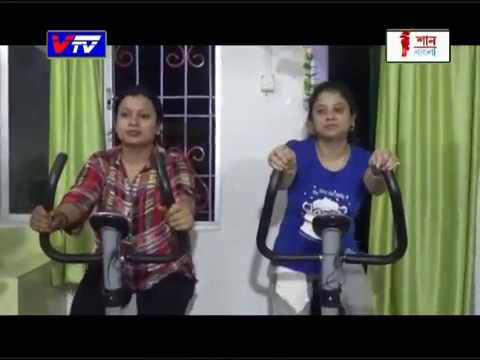 vtv eduquest fitness planet