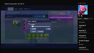 THE MOST GIFTING WEAPONS 130 OF ALL FORTNITE SAVE THE WORLD WITH BOSTEN
