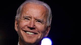 video: US election: How Boris Johnson can establish relations with Joe Biden