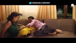 Tujhya Mule Official Video   Rakhandaar   Jitendra Joshi & Anuja Sathe   HD