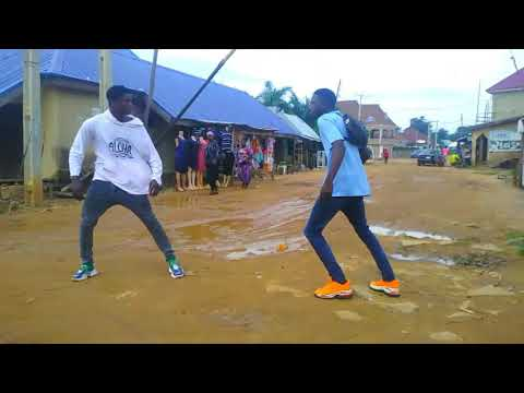 Download dj yk beat South Africa beat style... dance by afro_creed and afrofresh #pocolee #djykbeat #nairamar