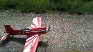 f2g super corsair dx9 as3x 2nd testflight
