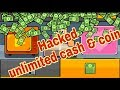 hack unlimited cash and coin in  MAKE MORE the game /PRO GAMER