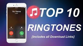 Top 10 Ringtone for Ph (Iphone,Nokia,Samsung,Mi,Lenovo,Asus,Lava,Micromax,Oppo,Vivo) by-All Topics