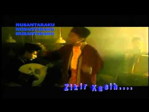 Amir Ukay`s - Zikir Kasih -MTV Karaoke.mp4