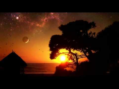 Deadmau5  Jaded Original mix