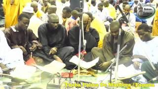 Download Video Khassida Niaan Bisup Sante Mame Diarra Bousso  à Touba Palma De Mallorca 23 Oct 2016. MP3 3GP MP4