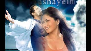 Mera Jeena Hai Kya - Full Song - Movie Aashayein - 2010(( Neeraj Shridhar ))