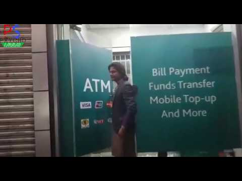 Onecoin money withdraw from HBL branch Rawalpindi by Euro pay master card merchant launched