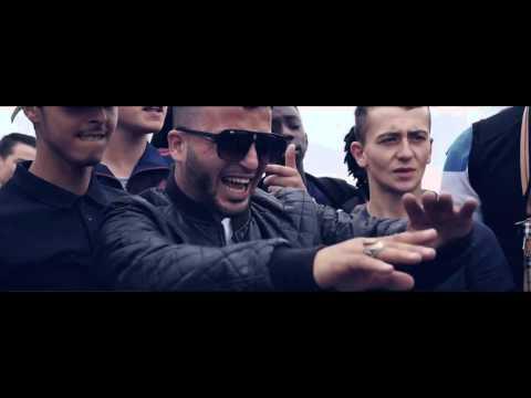 Ado ft. Zwartwoord, BizzyBlaza - Niet Anders