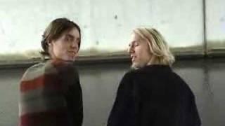 HELEBULLSHIT #3 - Anne en Valentijn
