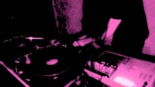 | POLYOL | I Am Thinking Of Your Voice [Live MPC/Turntable Routine]