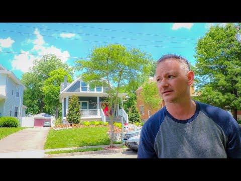 HOTTEST HOUSING MARKET IN CINCINNATI?