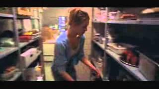 Bleeder (1999) - Trailer