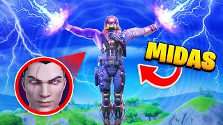 10 Fortnite DOOMSDAY Secrets