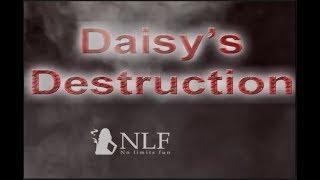 Daisys Destruction 4