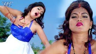 लो आ गया भोजपुरी का एक और नया धमाकेदार वीडियो सांग | आज तक का सबसे मजेदार वीडियो Bhojpuri