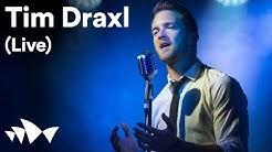 Tim Draxl (Live Stream)   Digital Season