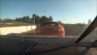 Sport Compact Autodrome Montmagny 1er septembre 2012 Qualification 1 Thumbnail