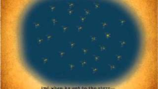 Children's Story - Tom Waits