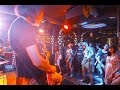 Зелёный Самолёт Любите Девушки Bravo Cover Рок клуб Machine Head Саратов Live 10 08 2017 mp3