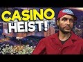 ALL IN SIX TIMES!!! WILDEST Cash Game Session Ever! DO NOT ...