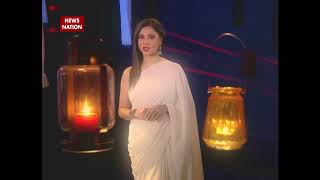 Rahasya: What is the mystery behind Bhangarh- India's most HAUNTED place