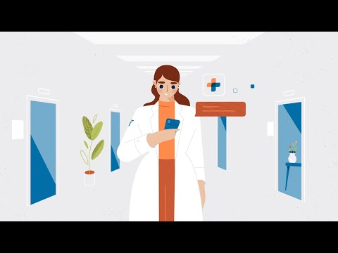 RXNT | Cloud-Based, Integrated Healthcare Software for Practices