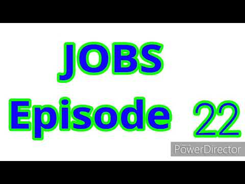 episode-22-|-latest-10-jobs-in-multiple-countries-for-all-nationality-|-jobs-today