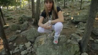 "Zaturno ""Nadie nos para"" Feat Sole & Ras Daniel / Video Oficial"